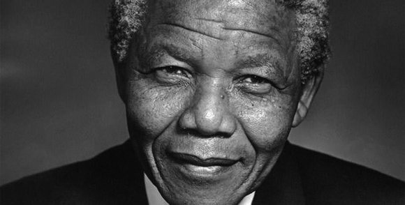 Hundreds of world leaders, dignitaries as well as ordinary South Africans are paying their final respects to Nelson Mandela, as ...