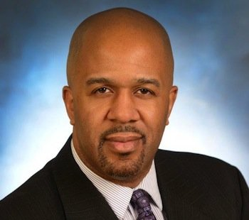 Marc Battle has been appointed as Pepco region vice president, the company announced Thursday.