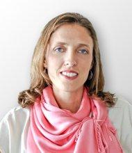 Melissa Marchand of Market Dynamics Caribbean