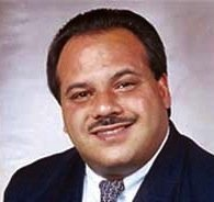 For interim Newark Mayor Luis Quintana, positive change in Newark starts with firing flunkies
