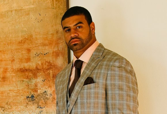 From the gridiron to the boardroom, Shawne Merriman proves that there is life after playing professional football. Growing up in ...