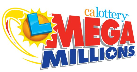 Lottery fever was sweeping the Southland today, with the jackpot for the multi-state Mega Millions game soaring to $636 million.