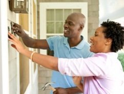 If you are thinking about buying your first home, there are definitely certain steps you should be taking to get ...