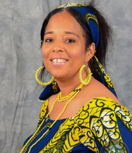 Cori Smith is the director of administration for NaZu and Company.