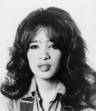 Ronnie Spector, classic rock singer will be featured in songs for the best Christmas party ever on December 20th at the Rams Head Center Stage at the Maryland Live! Casino located at the Arundel Mills Mall at Baltimore-Washington Parkway at Arundel Mills Blvd. Showtime is 8 p.m. For ticket information, go to:  www.marylandlivecasino.com.