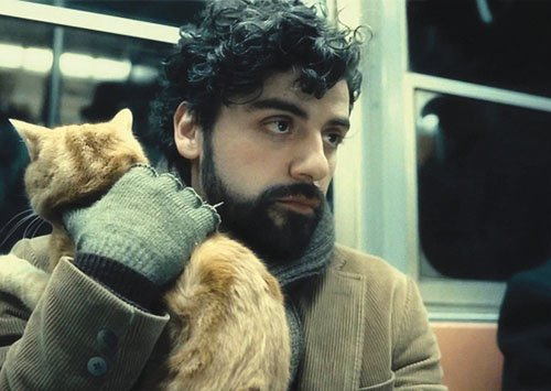Joel and Ethan Coen have another hit with 'Inside Llewyn Davis' their feature film about the struggles of a young ...