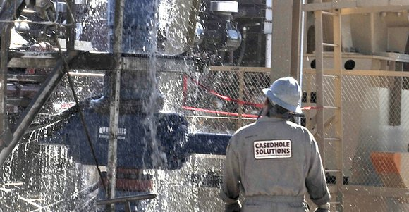 The Dallas City Council recently voted 9-6, in favor of a gas drilling ordinance that would restrict drilling to at ...