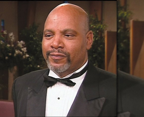 "James Avery, who played Uncle Phil on ""The Fresh Prince of Bel-Air,"" has died at a Glendale hospital. He was ..."
