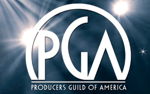 The producers of 10 films were nominated today for the Producers Guild of America's Darryl F. Zanuck Award for motion ...