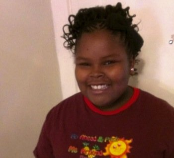 An attorney for the family of Jahi McMath, the 13-year-old girl California girl declared brain dead nearly a month ago, ...