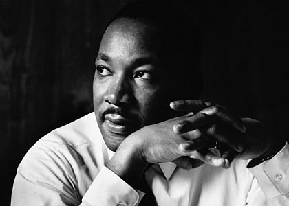 We continue to honor the life and legacy of Dr. King on his birthday through various events and activities in ...