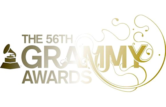 Organizers of the upcoming 56th annual Grammy Awards announced today several additional performers for the telecast, including Katy Perry, Metallica ...
