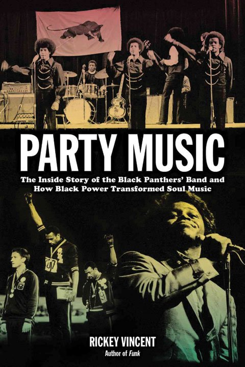 Politics have arguably been a part of the music of the African Diaspora every since the first slave ship off ...