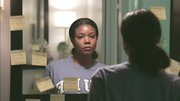 "Gabrielle Union stars at Mary Jane Paul on BET's new drama ""Being Mary Jane,"" which premiered on Jan. 7."