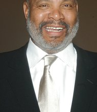 James Avery died on Dec. 31