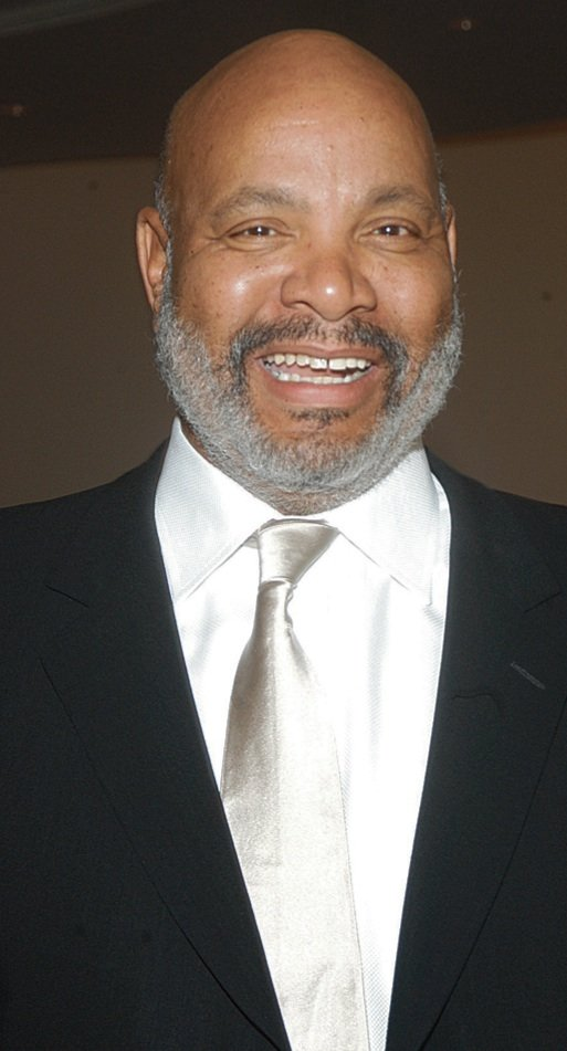 "James Avery, best known for playing the part of a stern, sometimes uptight uncle on the long-running NBC sitcom ""The ..."