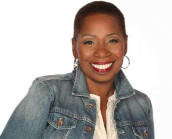 Spiritual life coach Iyanla Vanzant is coming to D.C.'s Union Station on Sunday, Jan. 12 for two sessions from 9:30 ...