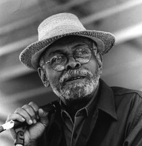 Amiri Baraka, the longtime activist and former poet laureate of New Jersey, died at Newark Beth Israel Medical Center in ...