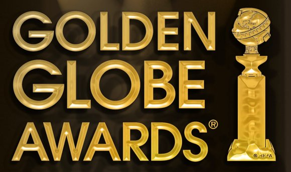 Some lucky people woke up Monday morning to news that they had been nominated for a Golden Globe award.