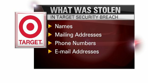 Many questions remained unanswered Monday after Target said its holiday shopping hack was worse than first believed, and another major ...