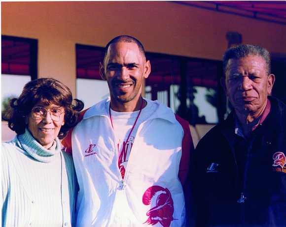 """Anthony Kevin """"Tony"""" Dungy is a former professional American football player and coach in the National Football League. Dungy became ..."""