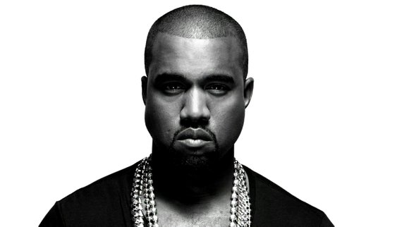 Kanye West has settled with the 18-year-old whom he beat outside of a Beverly Hills chiropractor's office over calling Kim ...