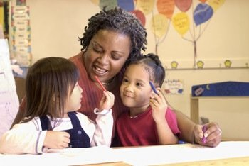 Anne Arundel County Public Schools prekindergarten registration for the 2014-2015 school year will be held at county elementary schools beginning ...