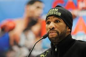 IBF junior welterweight champion and D.C. native Lamont Peterson will defend his title against undefeated Dierry Jean on Jan. 25 ...