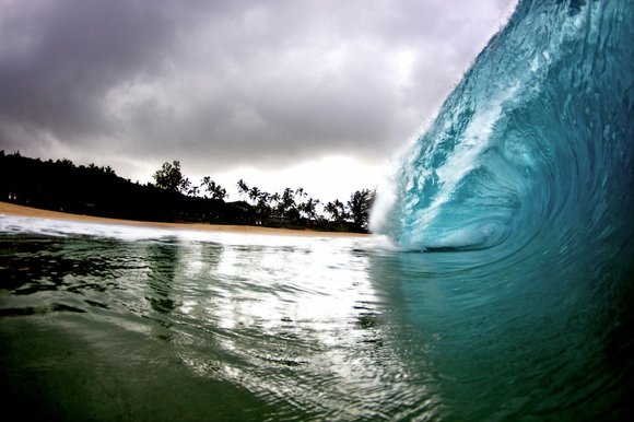 When visiting Hawaii, who doesn't imagine packing up and relocating to America's tropical wonderland? The epic sunshine and the rainbows, ...