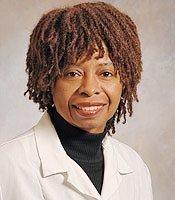 Doriane C. Miller, M.D.