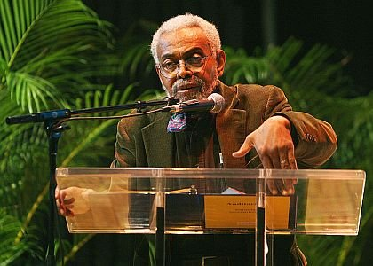 On January 9, with the passing of the prolific poet, playwright, essayist, and critic Amiri Baraka, one of the literary ...