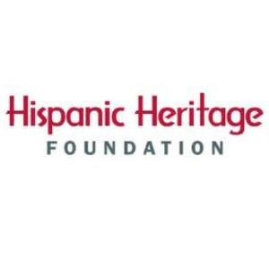 The Hispanic Heritage Foundation (HHF) and CVS Caremark Workforce Initiatives will honor Pharr San Juan Alamo North High School Senior ...