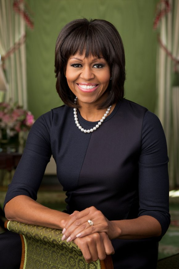 This year, as part of her Reach Higher initiative, First Lady Michelle Obama will deliver commencement addresses at Tuskegee University ...