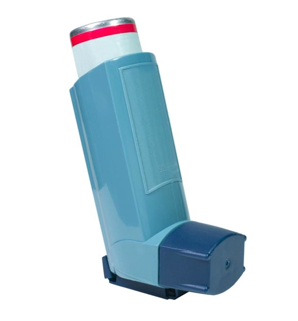If you can't get relief from your asthma, the way you communicate with your allergist might be part of the ...