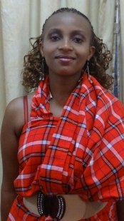 Crusading BBC journalist Anne Waithera of Kenya, stricken by cancer, passed away this week at the youthful age of 39.