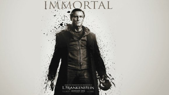 The newly released Gothic action-thriller, I, Frankenstein, revisits the story originally told in Mary Shelley's groundbreaking 1818 novel, where the ...