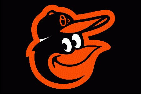 The Orioles will conduct an open tryout to find ballgirls and ballboys for the 2014 season— the team's 60th anniversary ...