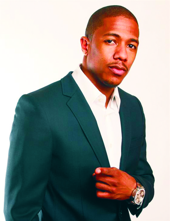 "Nick Cannon can now add college freshman to his resume. The rapper, actor and ""America's Got Talent"" host announced on ..."