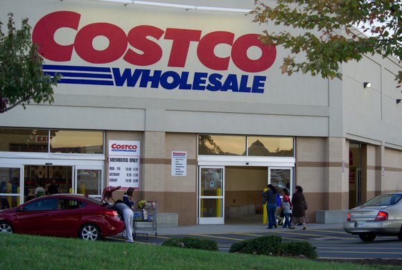 Costco and Amex announced this week that they have failed to come to terms to extend their 16-year exclusive partnership. ...
