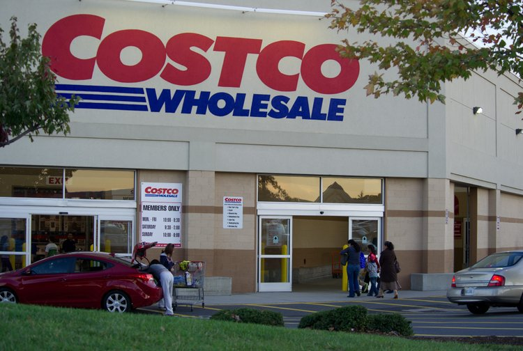costco will open a membership warehouse in west katy on thursday feb 6