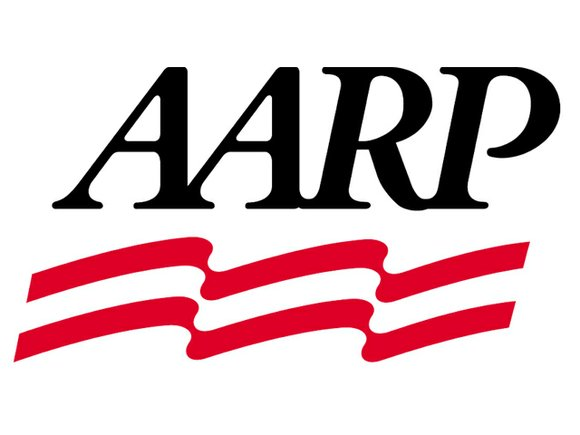 This year, AARP Foundation is again providing free tax assistance and preparation for taxpayers with low to moderate income through ...