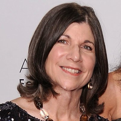 Fans of acclaimed journalist and author Anna Quindlen can visit with her on Feb. 3 at the Carter Library and ...