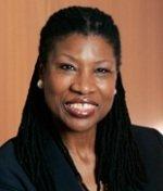 Elwanda Young