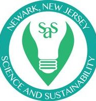 Newark Science and Sustainability (SAS)
