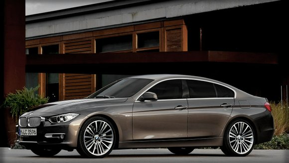 The new BMW 4 Series Gran Coupe adds a fresh dimension to one of the company's newest model ranges. It ...