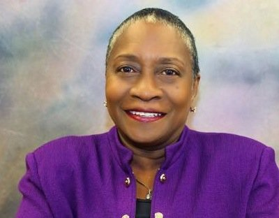 The board of directors of the Delta Research and Educational Foundation recently announced the selection of Patricia Watkins Lattimore as ...