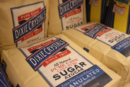 In recent years, sugar -- more so than fat -- has been receiving the bulk of the blame for our ...