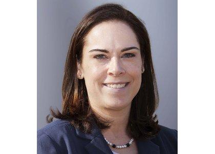 Sara  Eger
