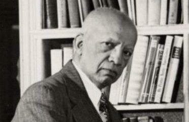 Carter G. Woodson spent his career promoting the importance of black history as part of the American story, and in ...