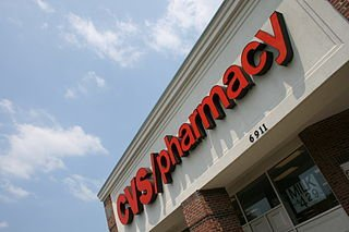 CVS Caremark announced Wednesday it will stop selling cigarettes and all tobacco products in its stores nationwide by Oct. 1.